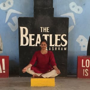 kamlesh-yoga-vortex-gallery-beatles-ashram