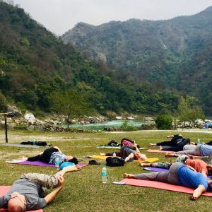 kamlesh-yoga-vortex-gallery-mountain-yoga